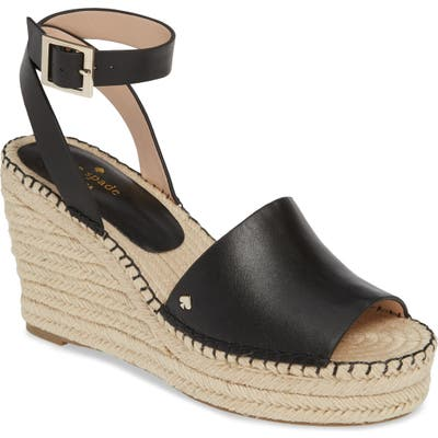 Kate Spade New York Felipa Wedge Sandal