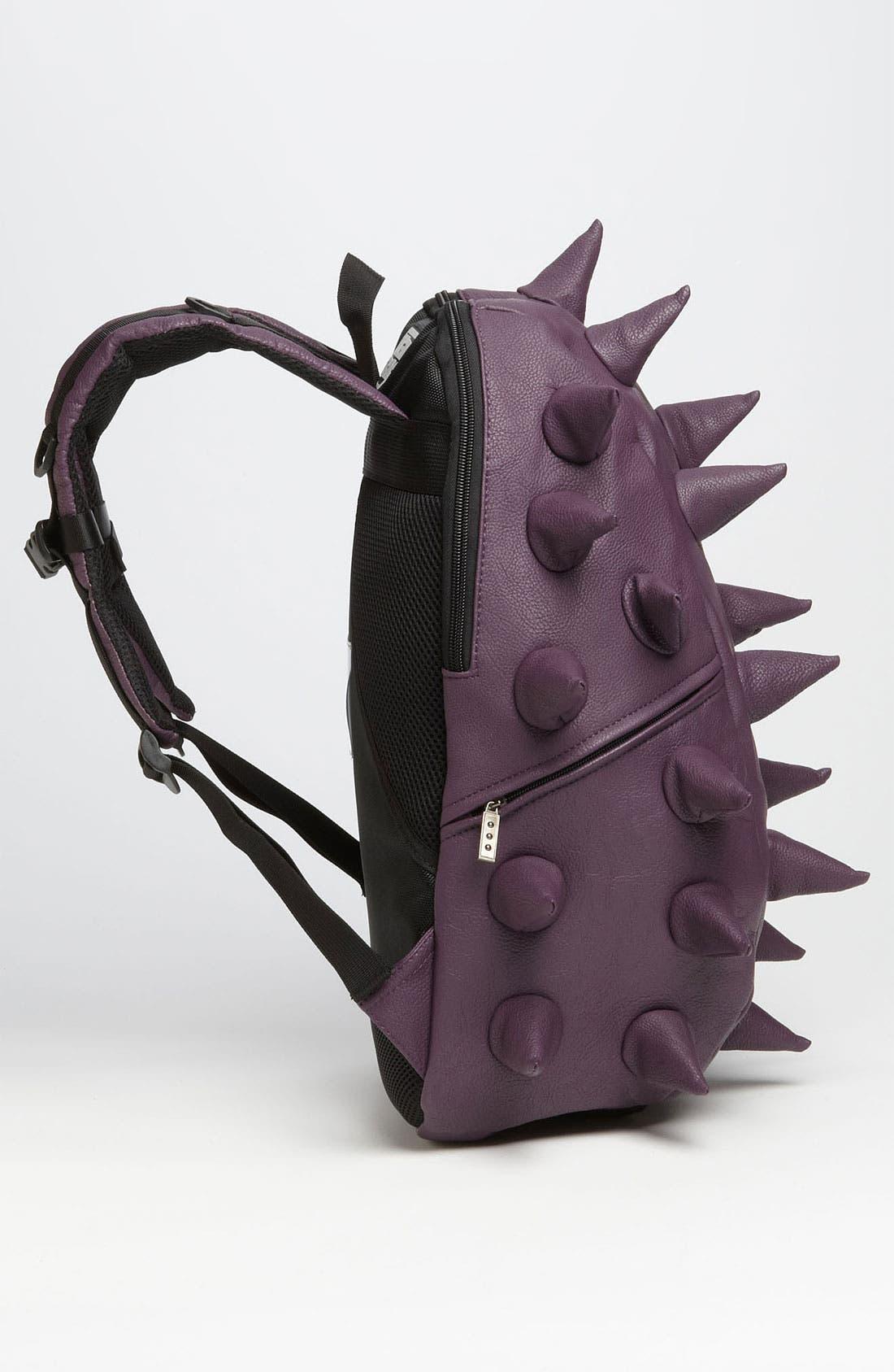 ,                             Dinosaur Backpack,                             Alternate thumbnail 11, color,                             500