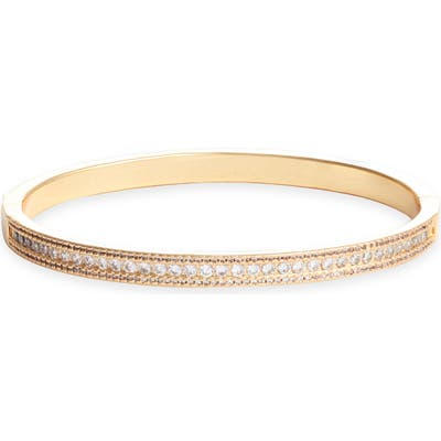 Bracha Hollywood Hinge Bangle