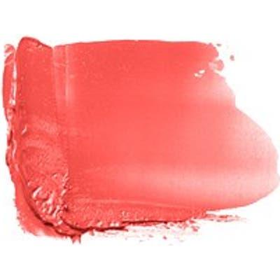 Burberry Beauty Kisses Sheer Lipstick - No. 257 Coral