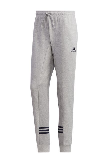 Image of adidas Essential Tapered Pants