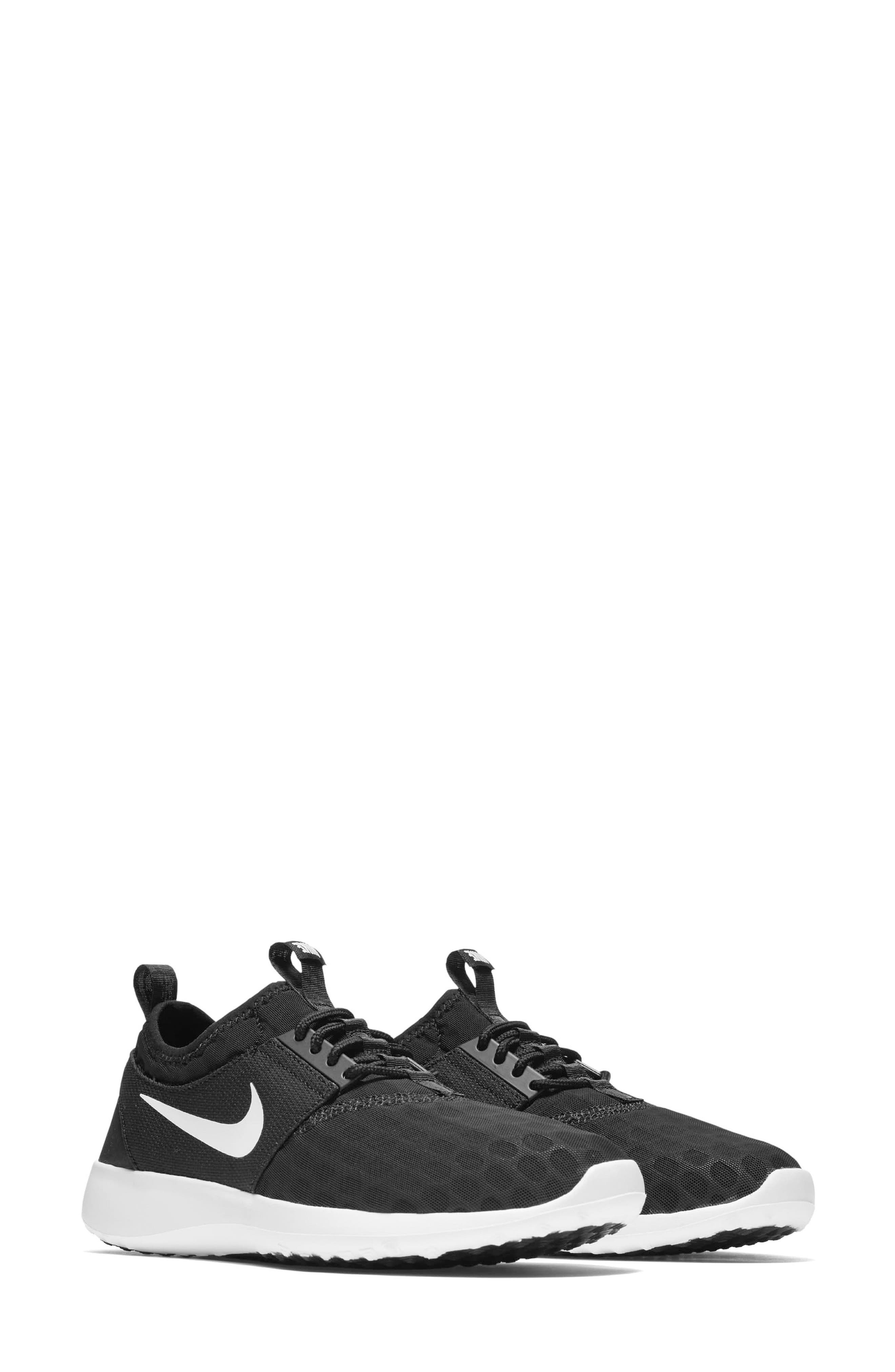 Image of Nike Juvenate Sneaker