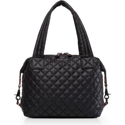 Mz Wallace Medium Sutton Bag -