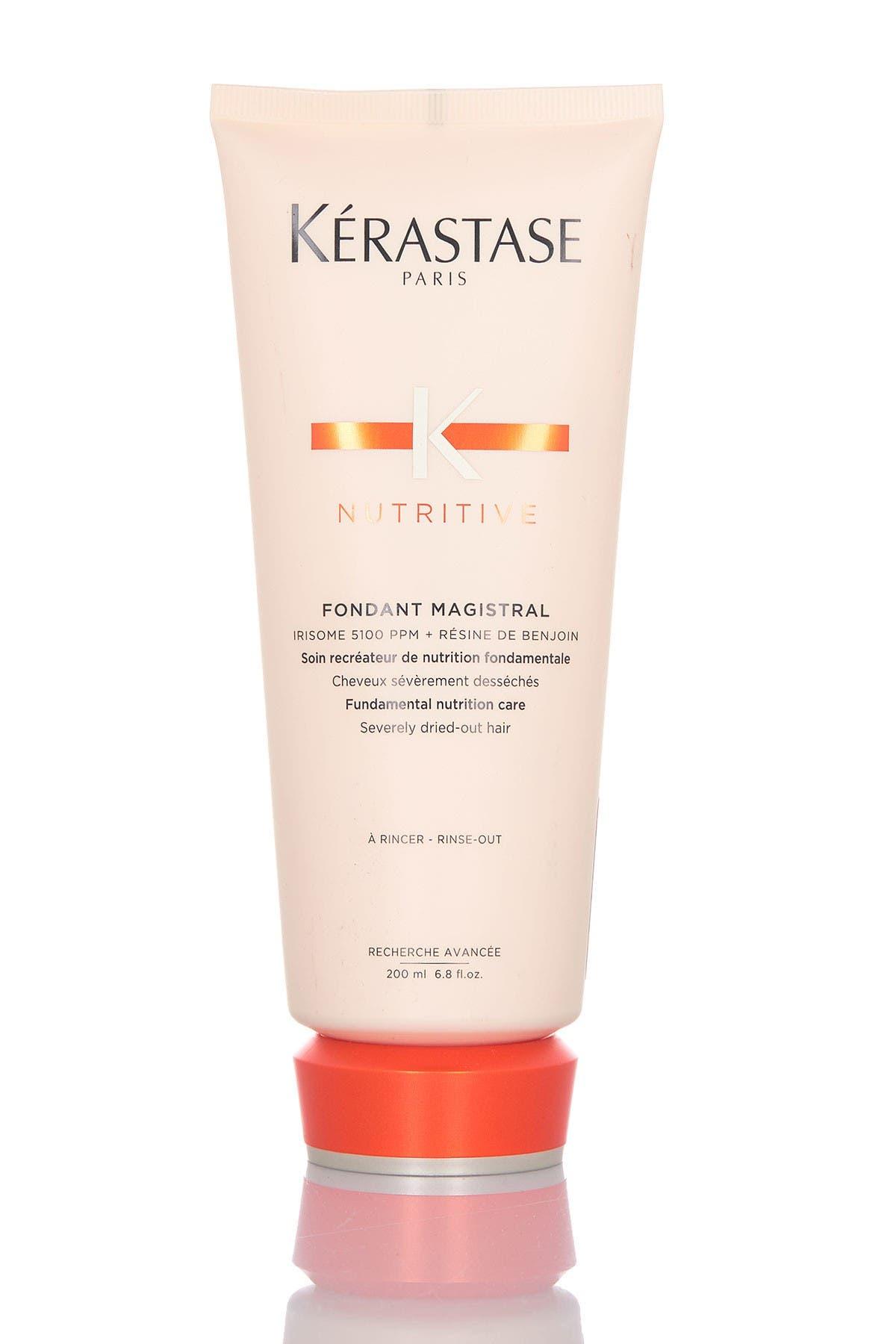 Image of KERASTASE Nutritive Thermique Conditioner - 6.8 oz.