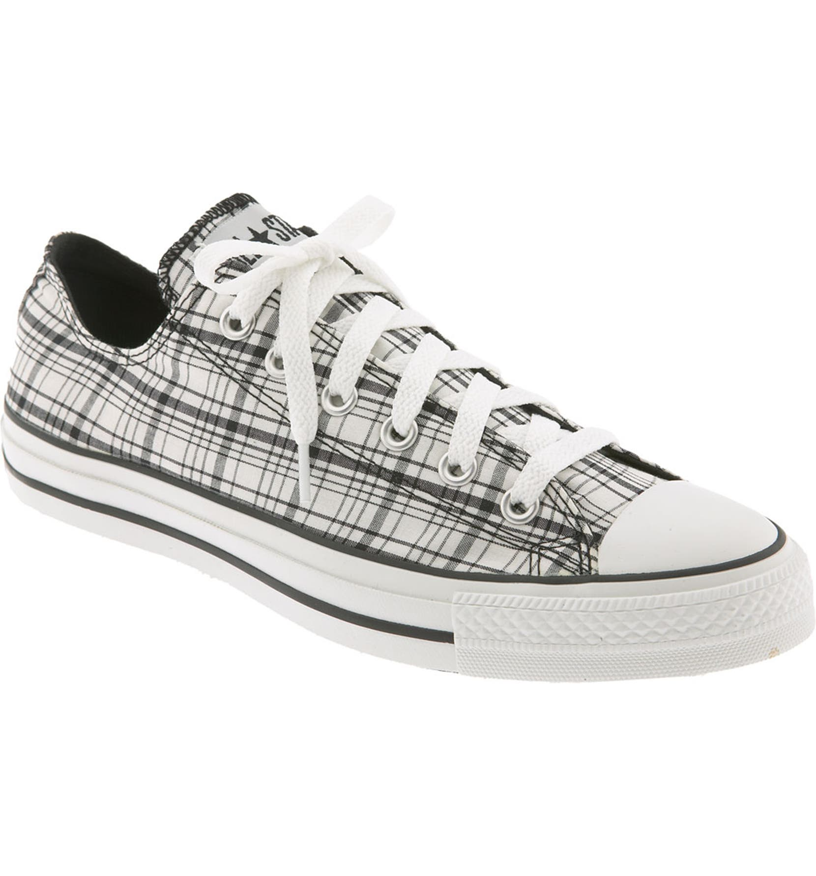 Converse Converse Taylor® Chuck Chuck 'Grunge' SneakerMenNordstrom 8nvm0wNO