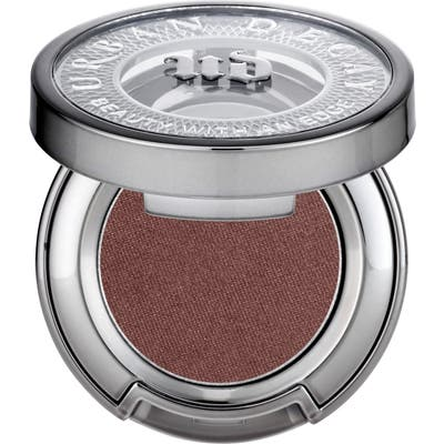 Urban Decay Eyeshadow - Roach (Sh)