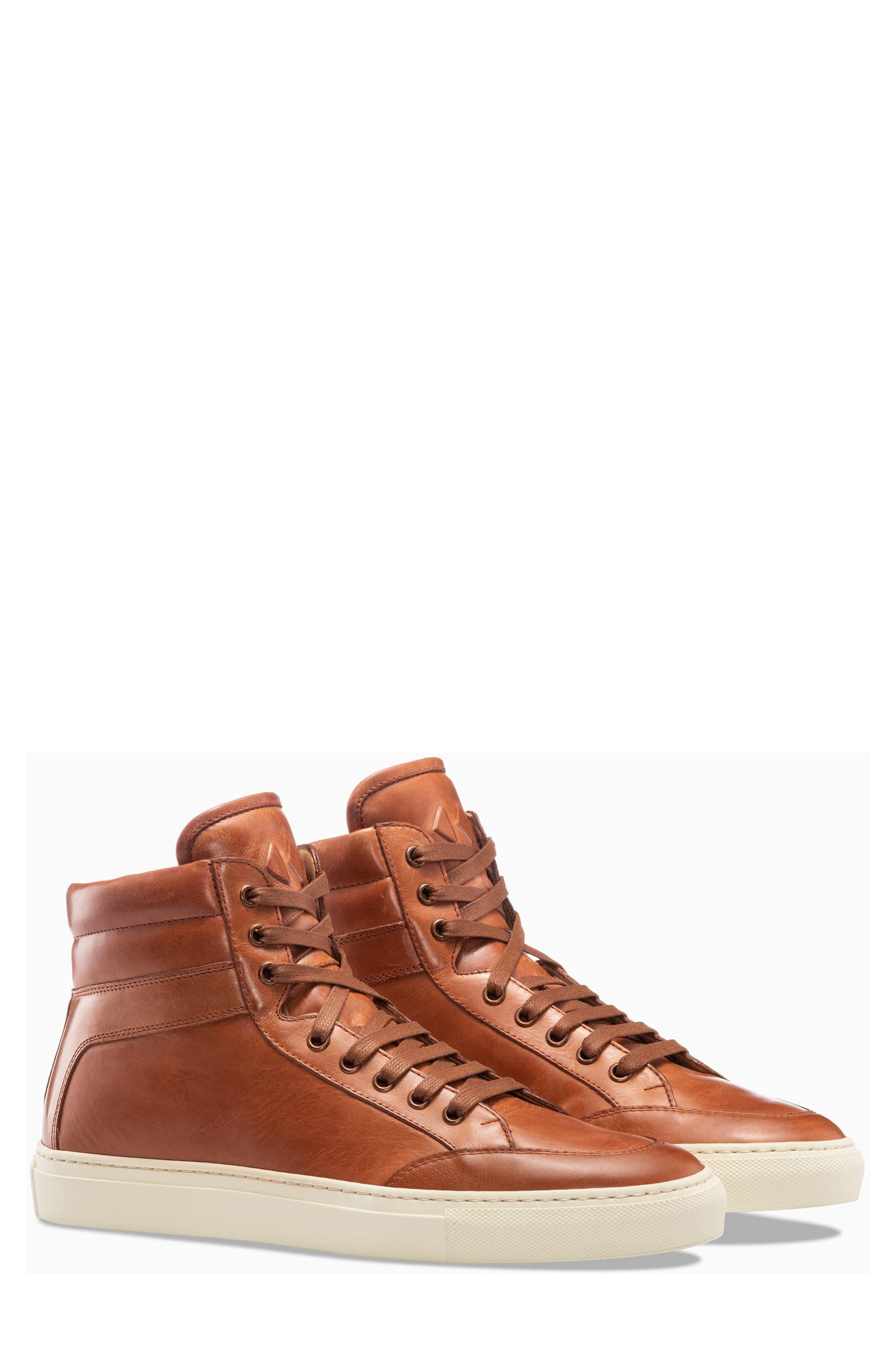 Primo Sneaker