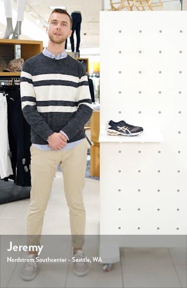 GEL-Kayano<sup>®</sup> 26 Running Shoe, sales video thumbnail