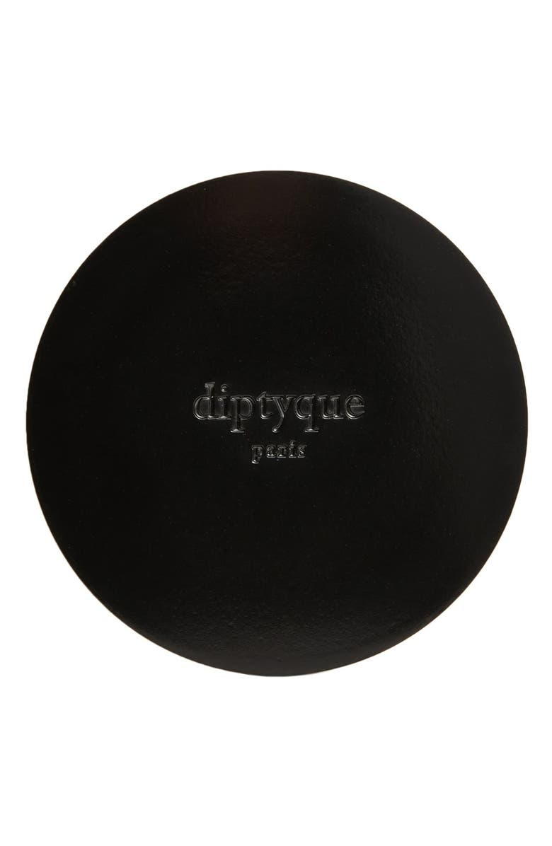 DIPTYQUE Candle Lid, Main, color, NO COLOR