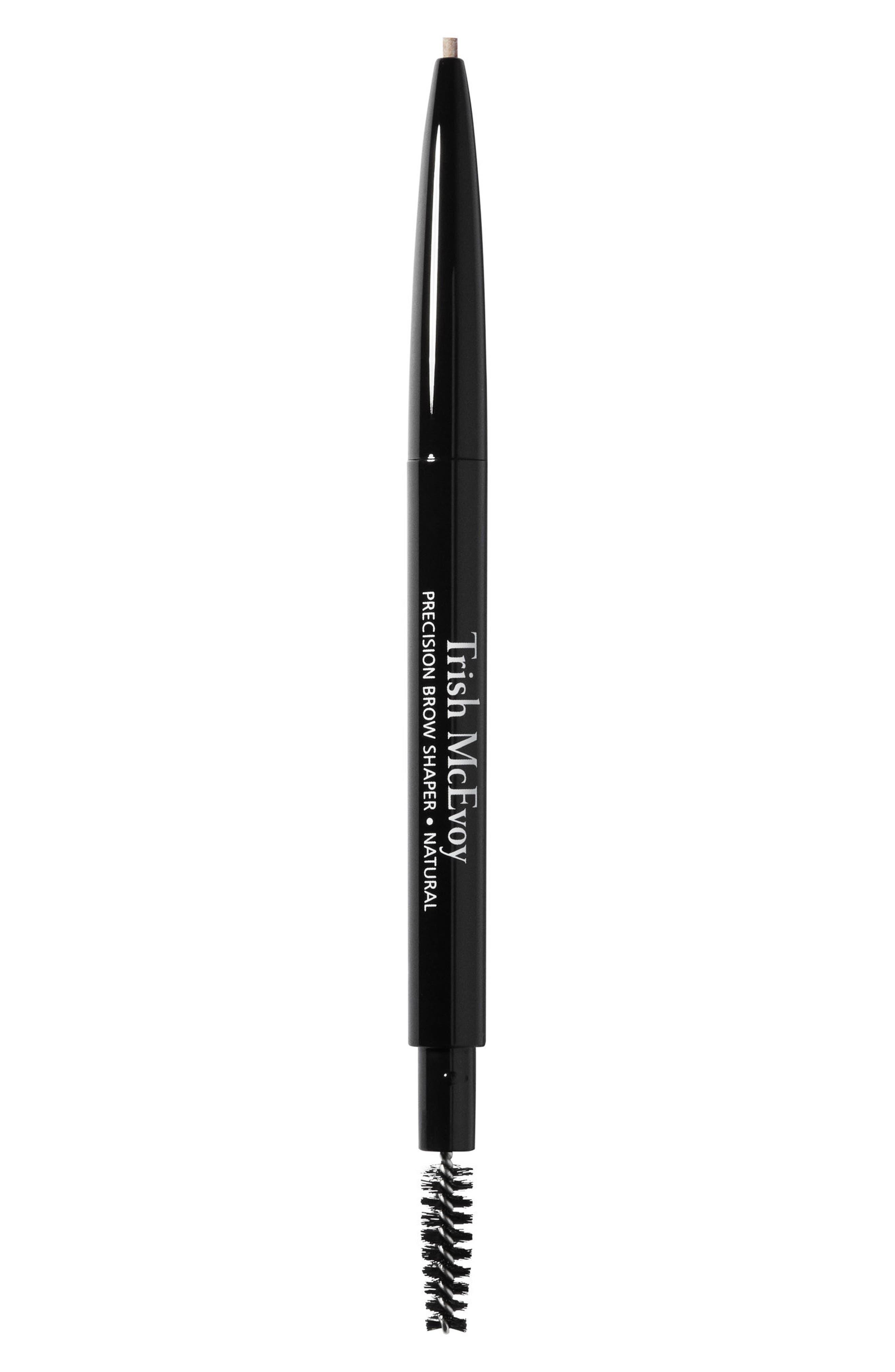 Precision Brow Shaper Eyebrow Pencil | Nordstrom