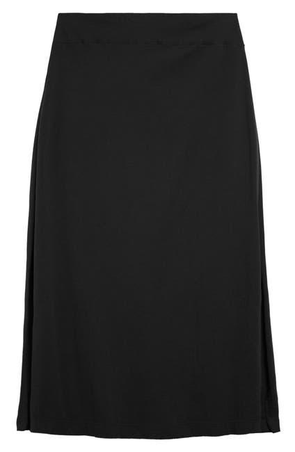 Image of Caslon Knit Maxi Skirt