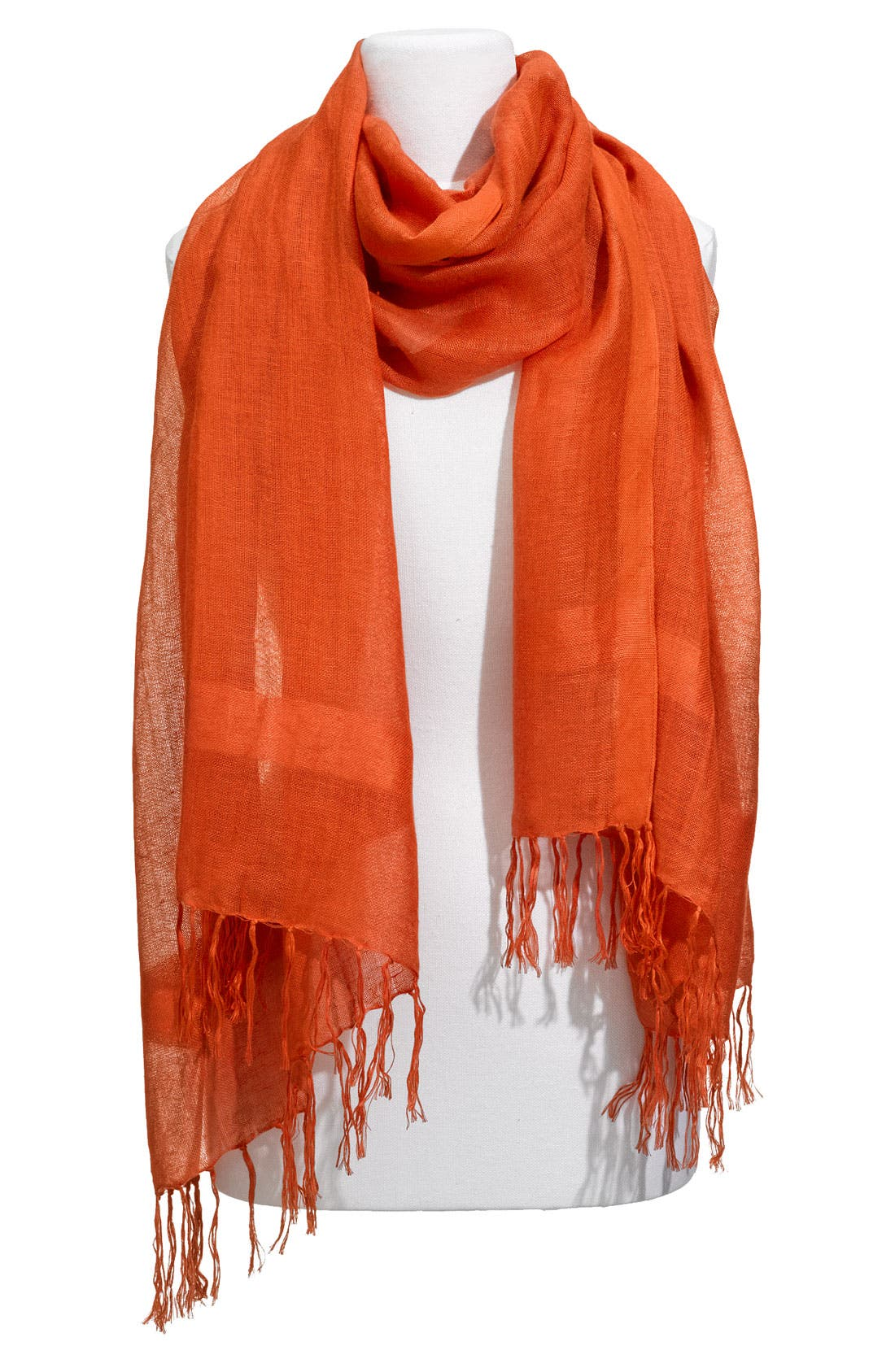 ,                             'Carryover' Scarf,                             Main thumbnail 17, color,                             601
