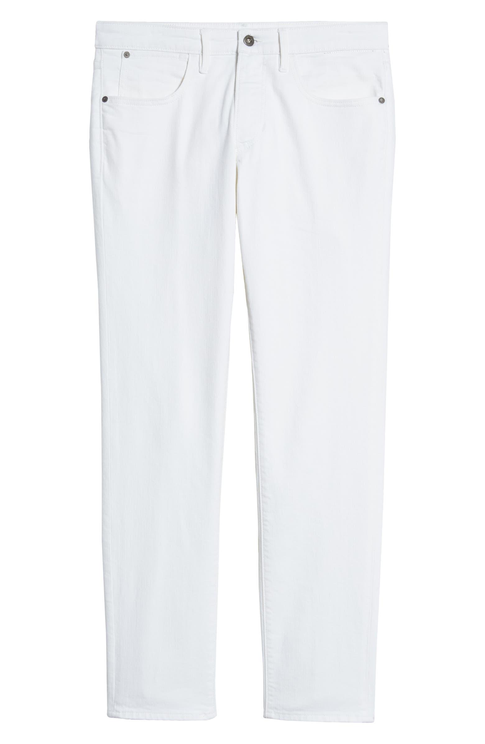 Slim Fit Jeans BONOBOS