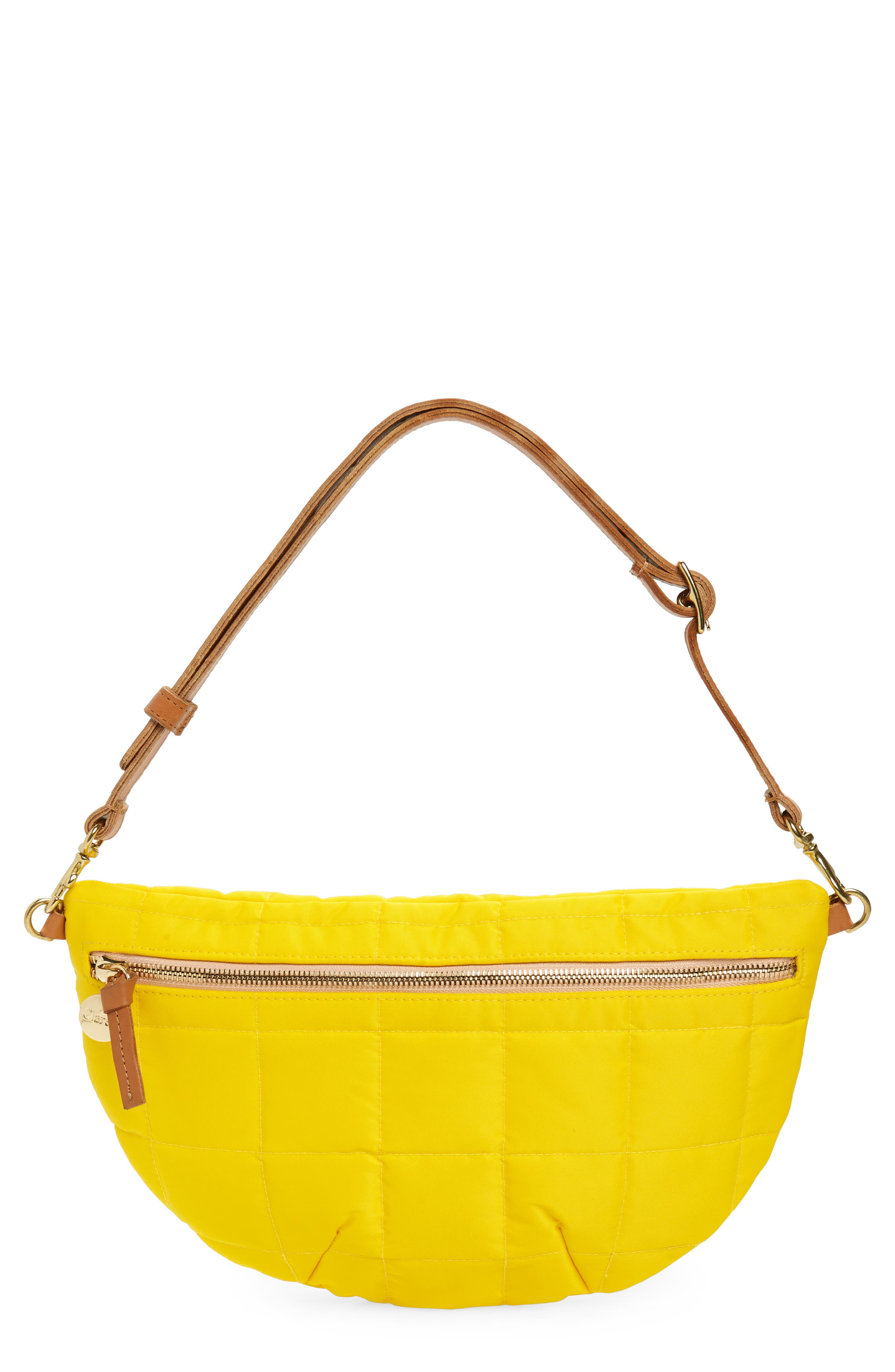 Grande Nylon Belt Bag