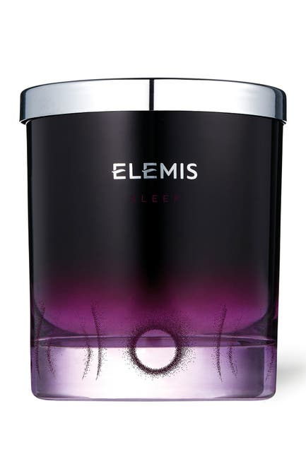 Image of Elemis Life Elixir Sleep Candle - 8.1 oz