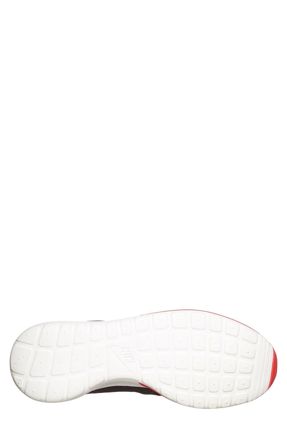 ,                             'Roshe Run' Sneaker,                             Alternate thumbnail 20, color,                             014