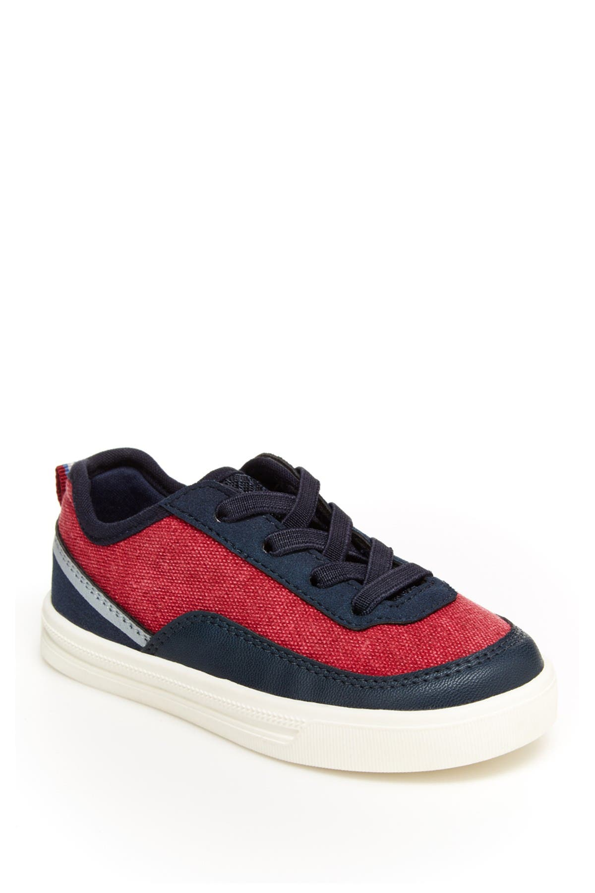 Image of OshKosh Ealing Low Top Sneaker