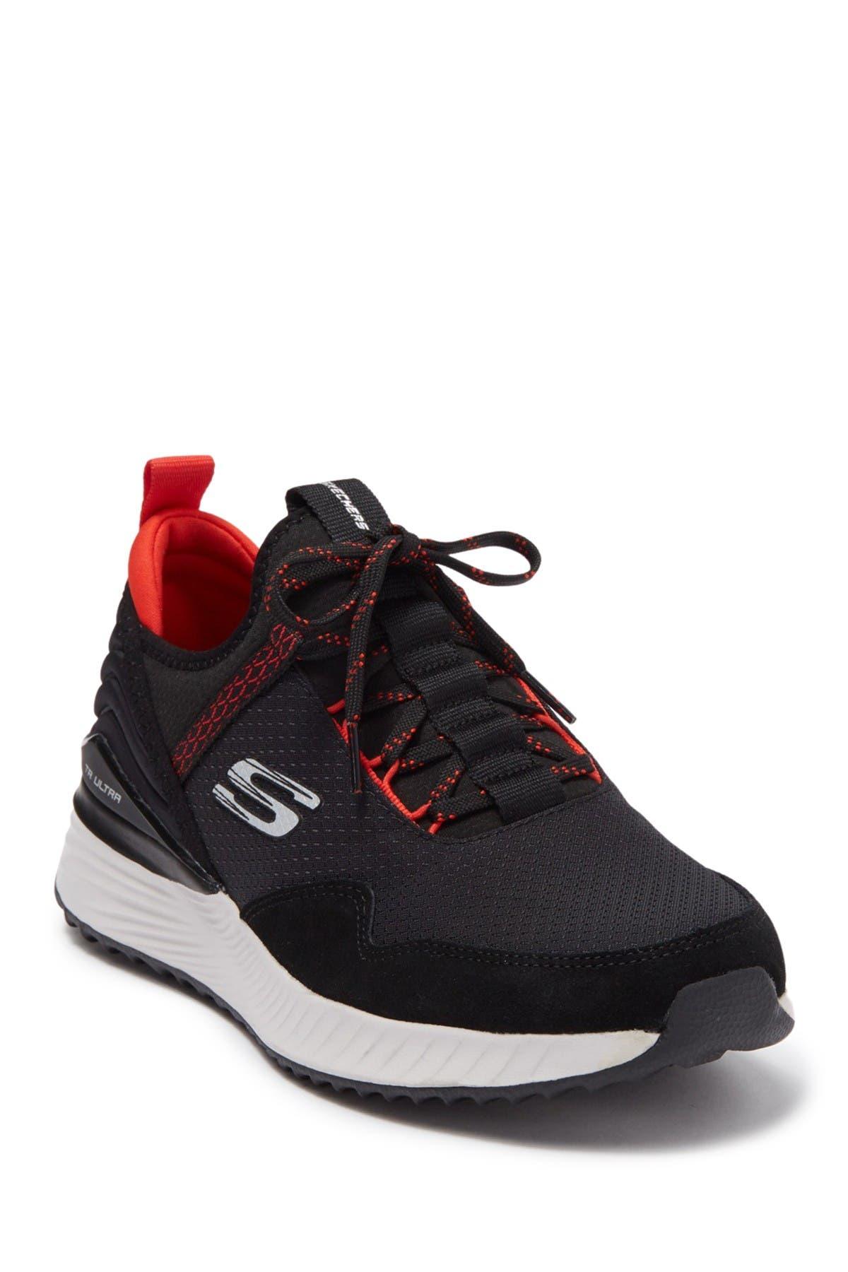 Image of Skechers TR Ultra Sneaker