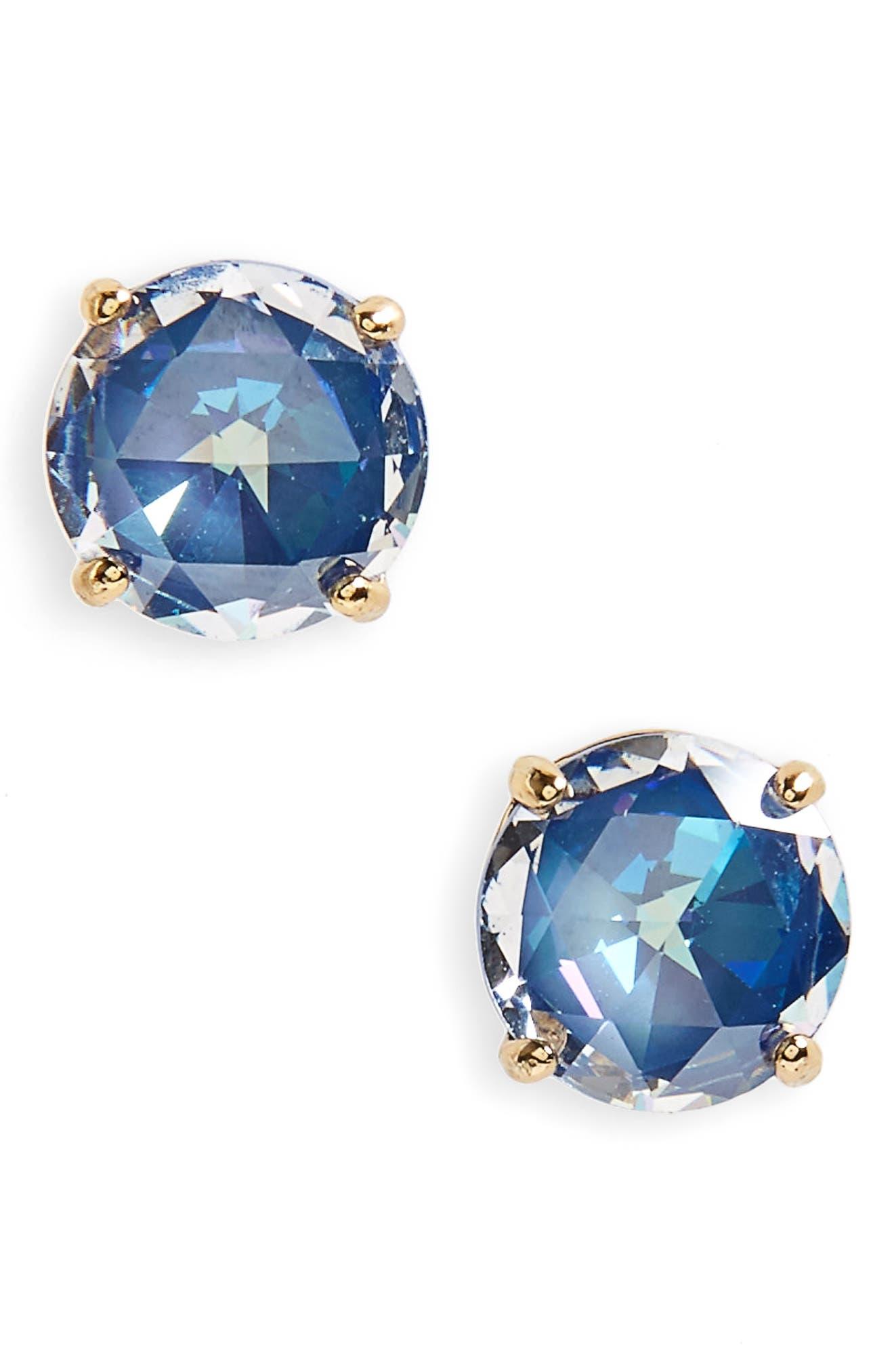 ,                             bright idea stud earrings,                             Main thumbnail 6, color,                             400