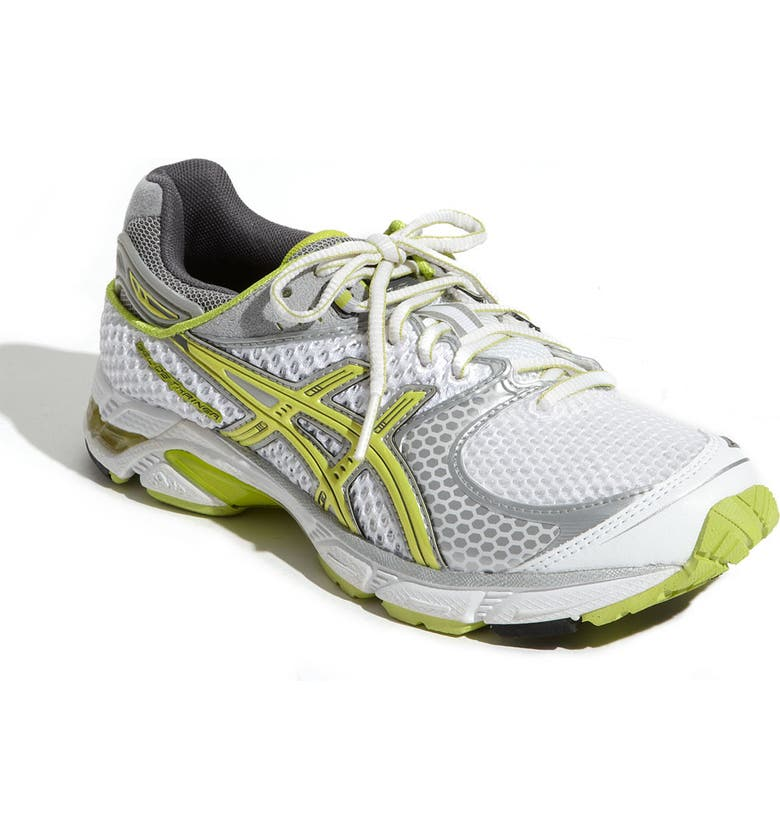 new york d93c1 0c32a 'GEL-DS Trainer 16' Running Shoe