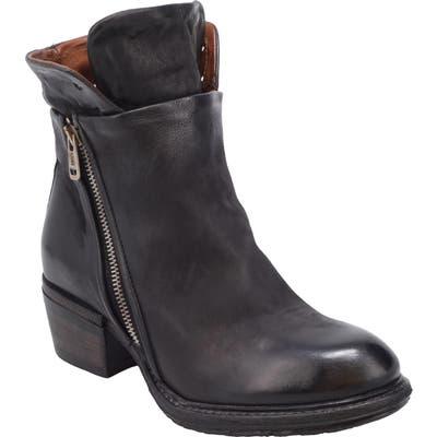 A.s. 98 Cadmus Boot - Black