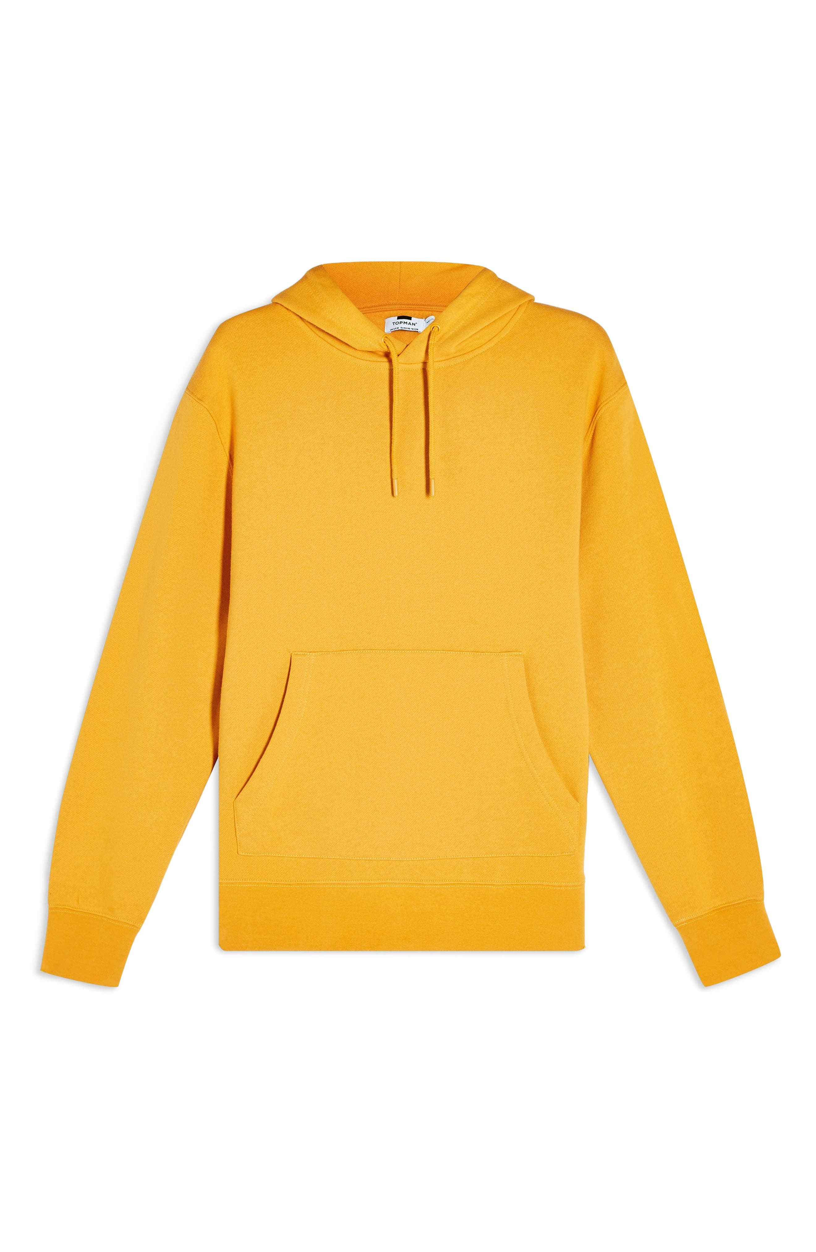 ,                             Hoodie,                             Alternate thumbnail 38, color,                             701