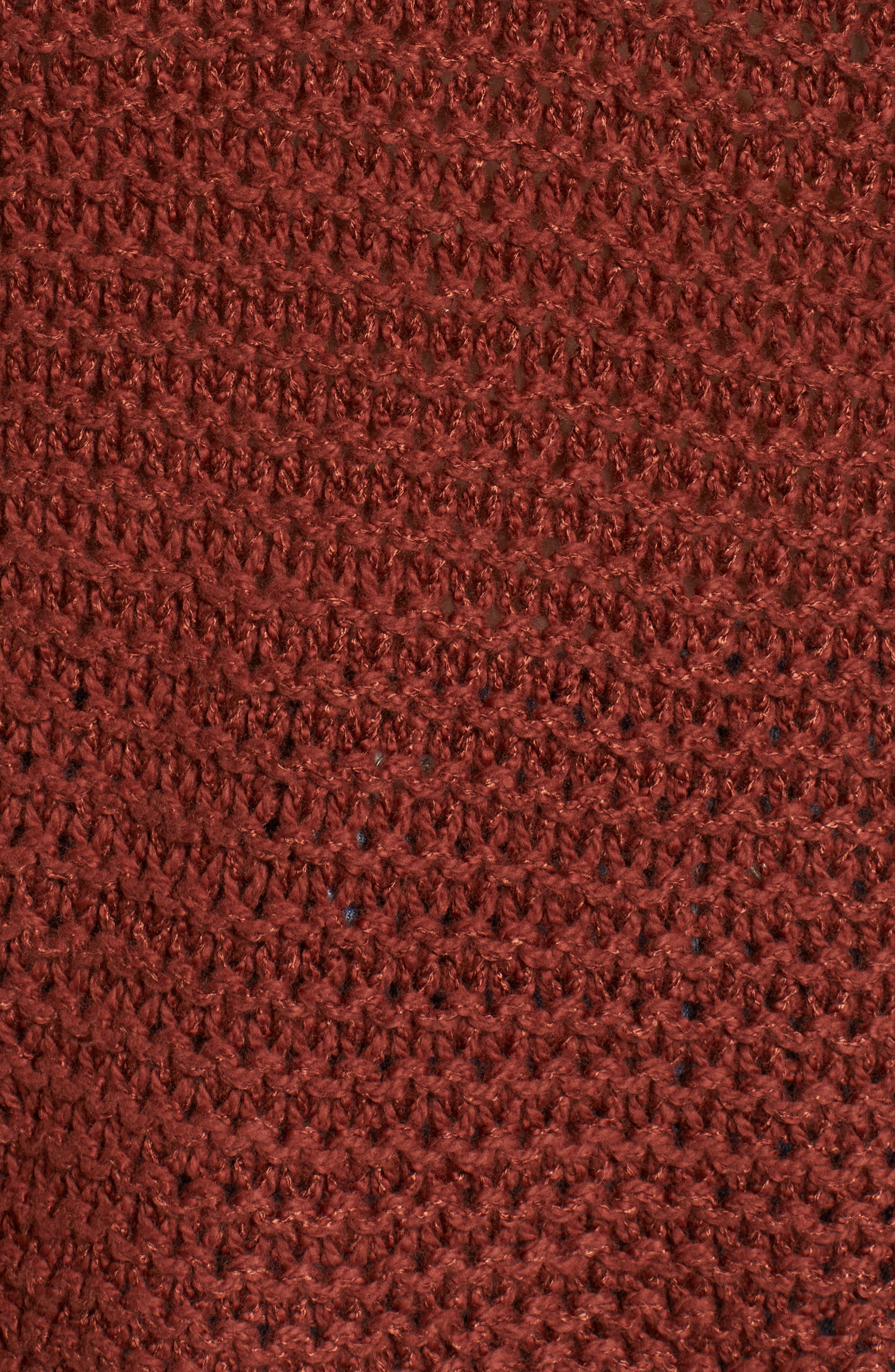 ,                             Hillary Sweater,                             Alternate thumbnail 17, color,                             930