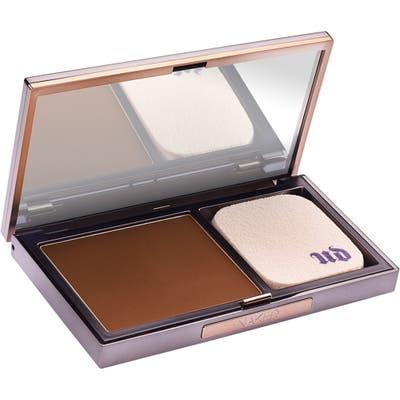 Urban Decay Naked Skin Ultra Definition Powder Foundation -