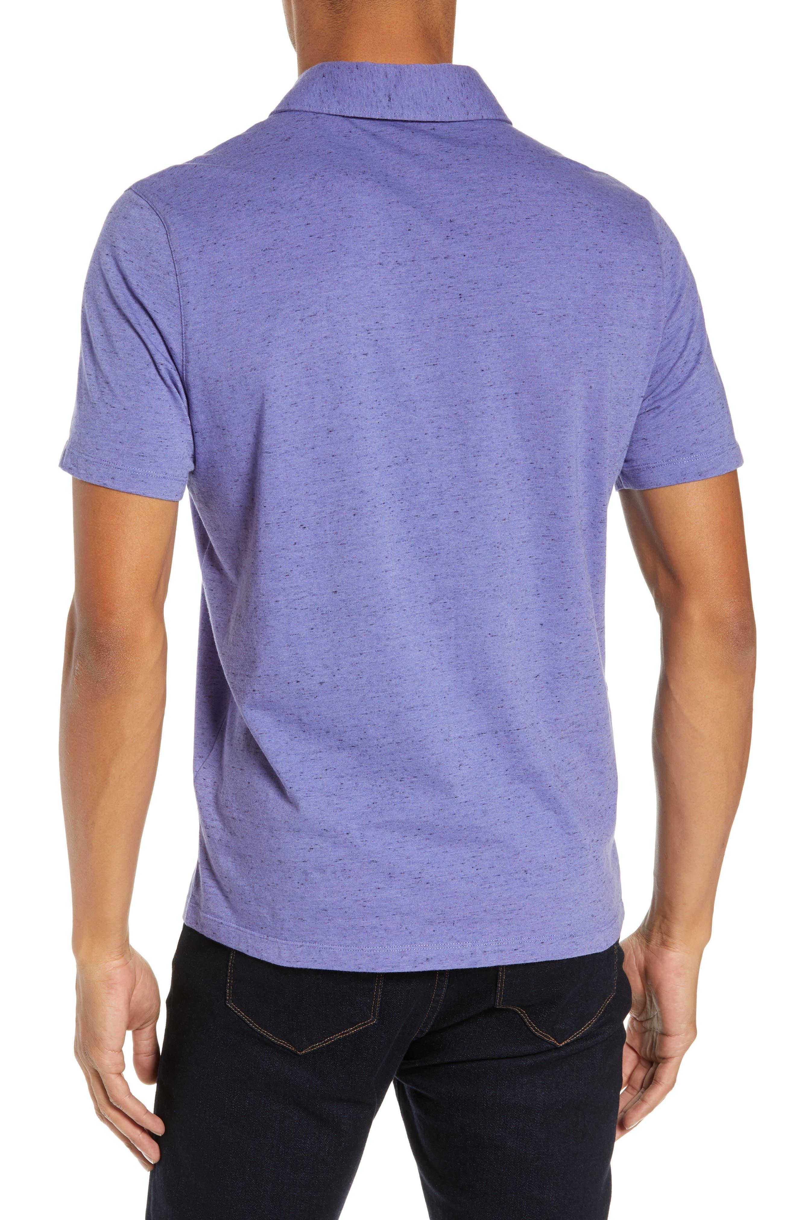 ,                             Cadler Regular Fit Polo Shirt,                             Alternate thumbnail 20, color,                             530