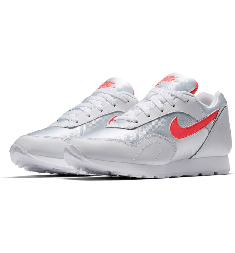 NIKE Outburst OG Sneaker, Main, color, 101