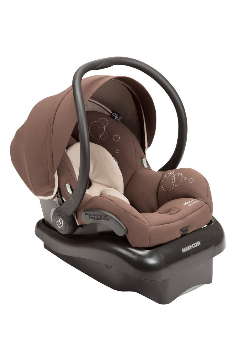 Maxi Cosi Mico AP Infant Car Seat Base