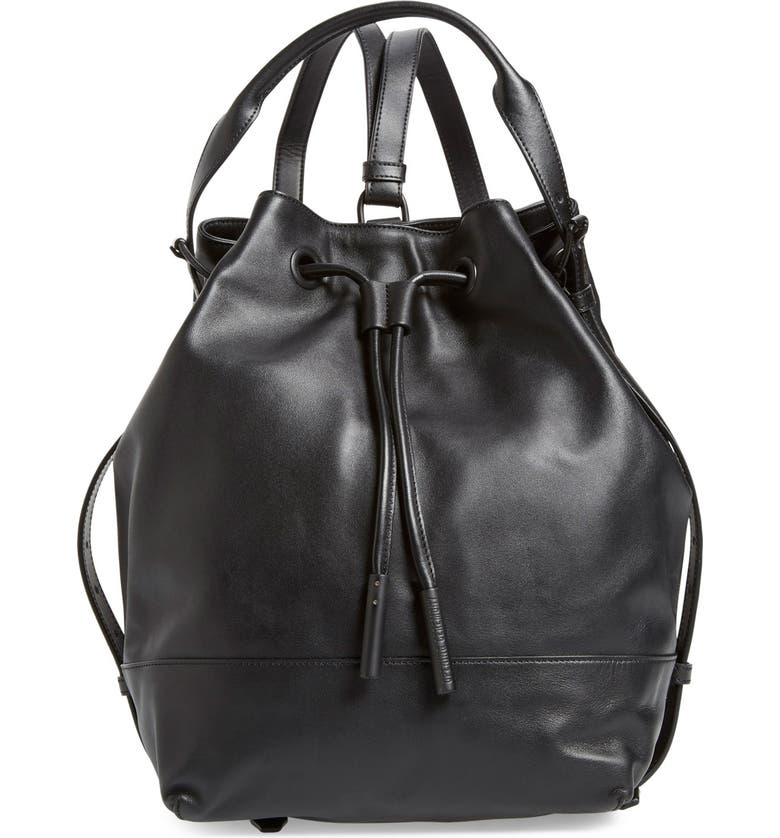OPENING CEREMONY 'Izzy' Backpack, Main, color, 001