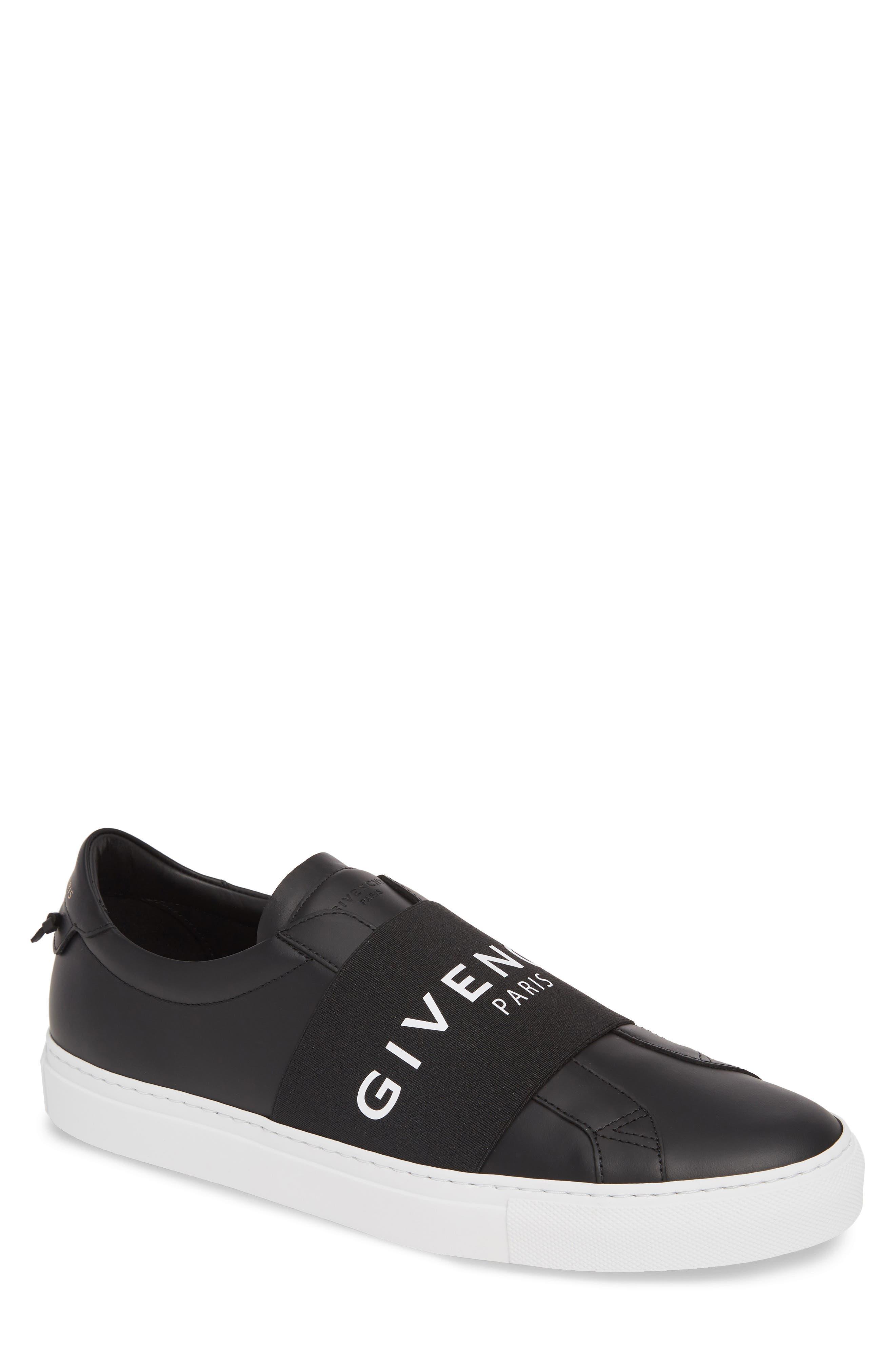 Givenchy Urban Knots Sneaker (Men