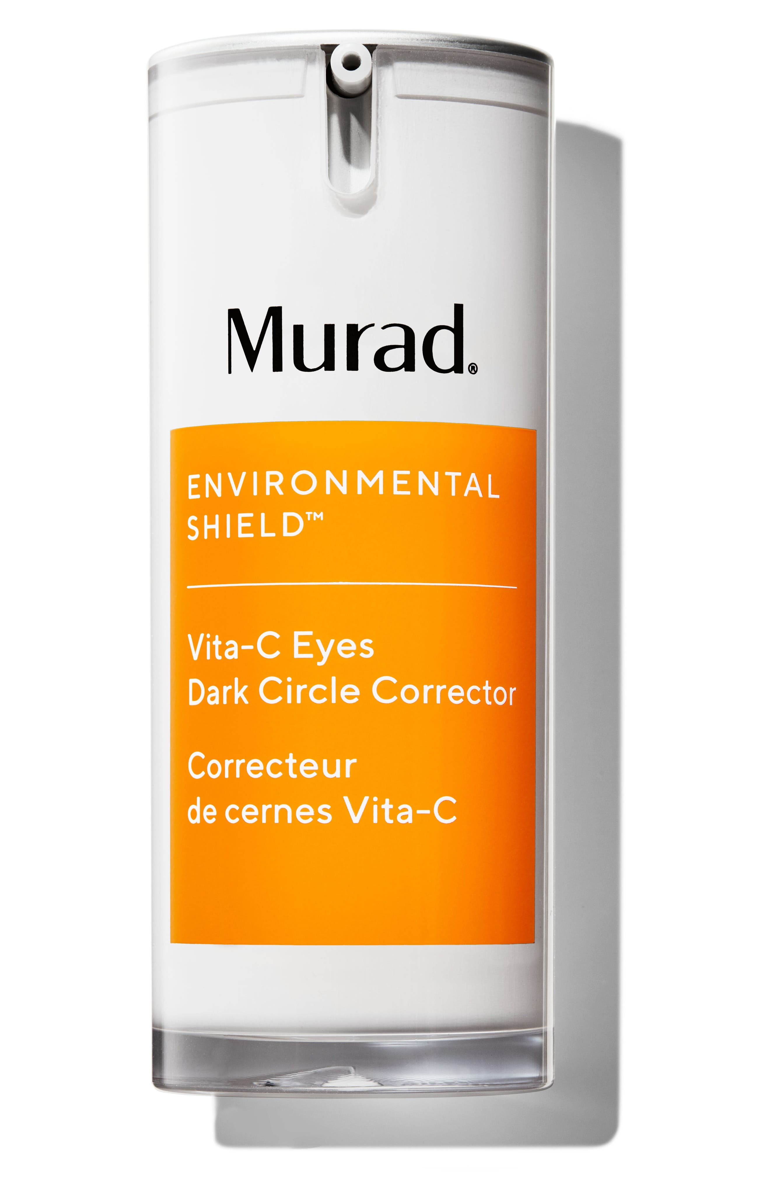 Vita-C Eyes Dark Circle Corrector   Nordstrom