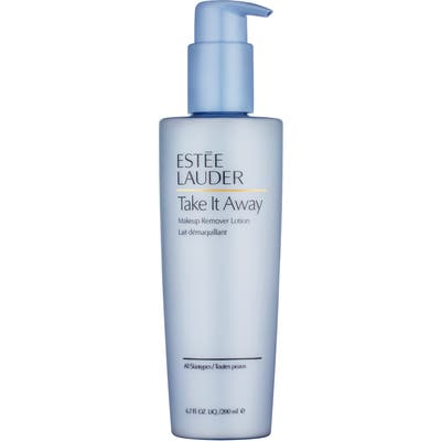 Estee Lauder Take It Away Makeup Remover -