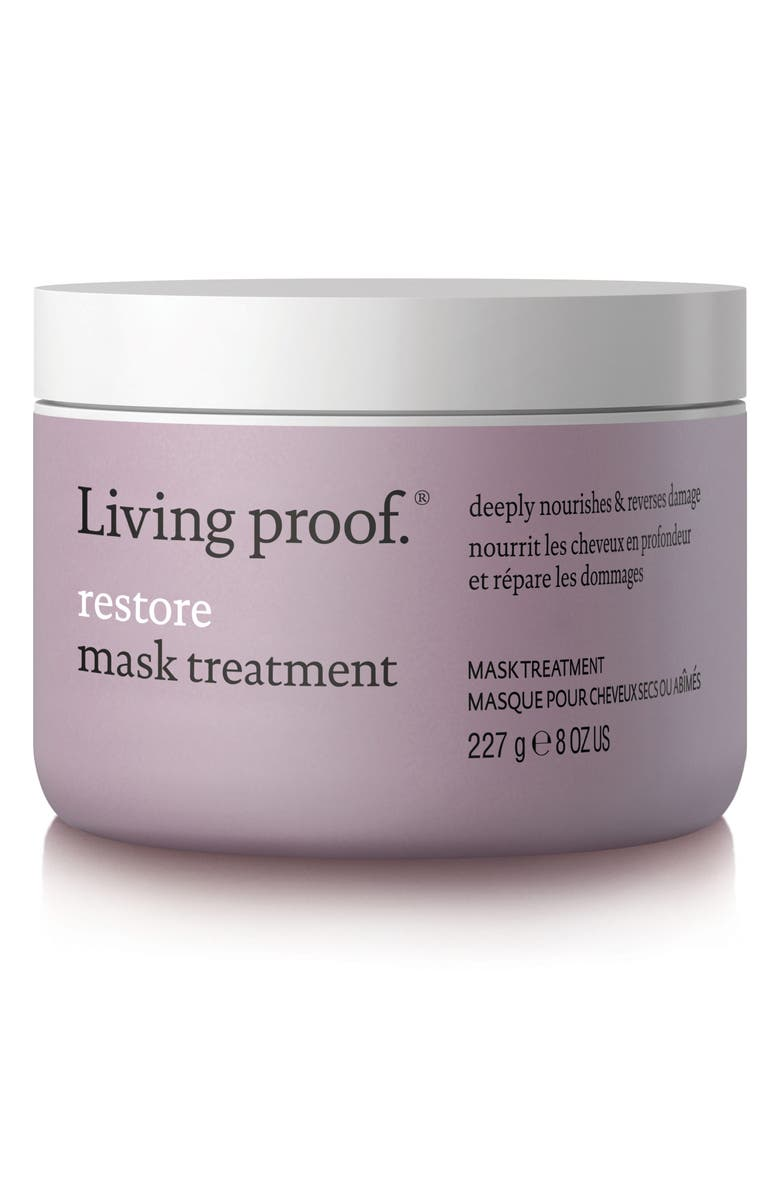 LIVING PROOF<SUP>®</SUP> Restore Mask Treatment, Main, color, 000