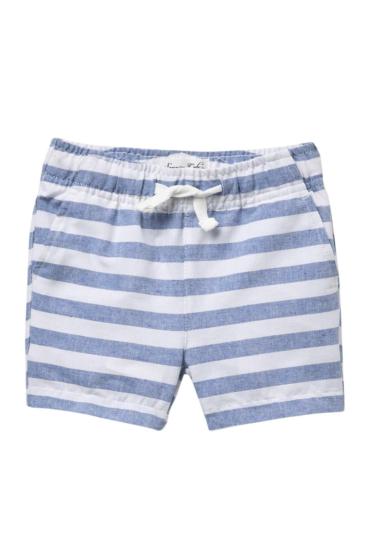 Image of Sovereign Code Quigley Shorts