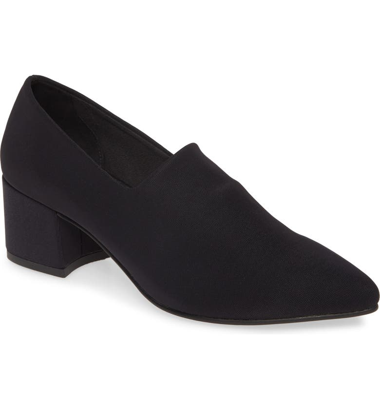 Vagabond Shoemakers Mya Pump Women