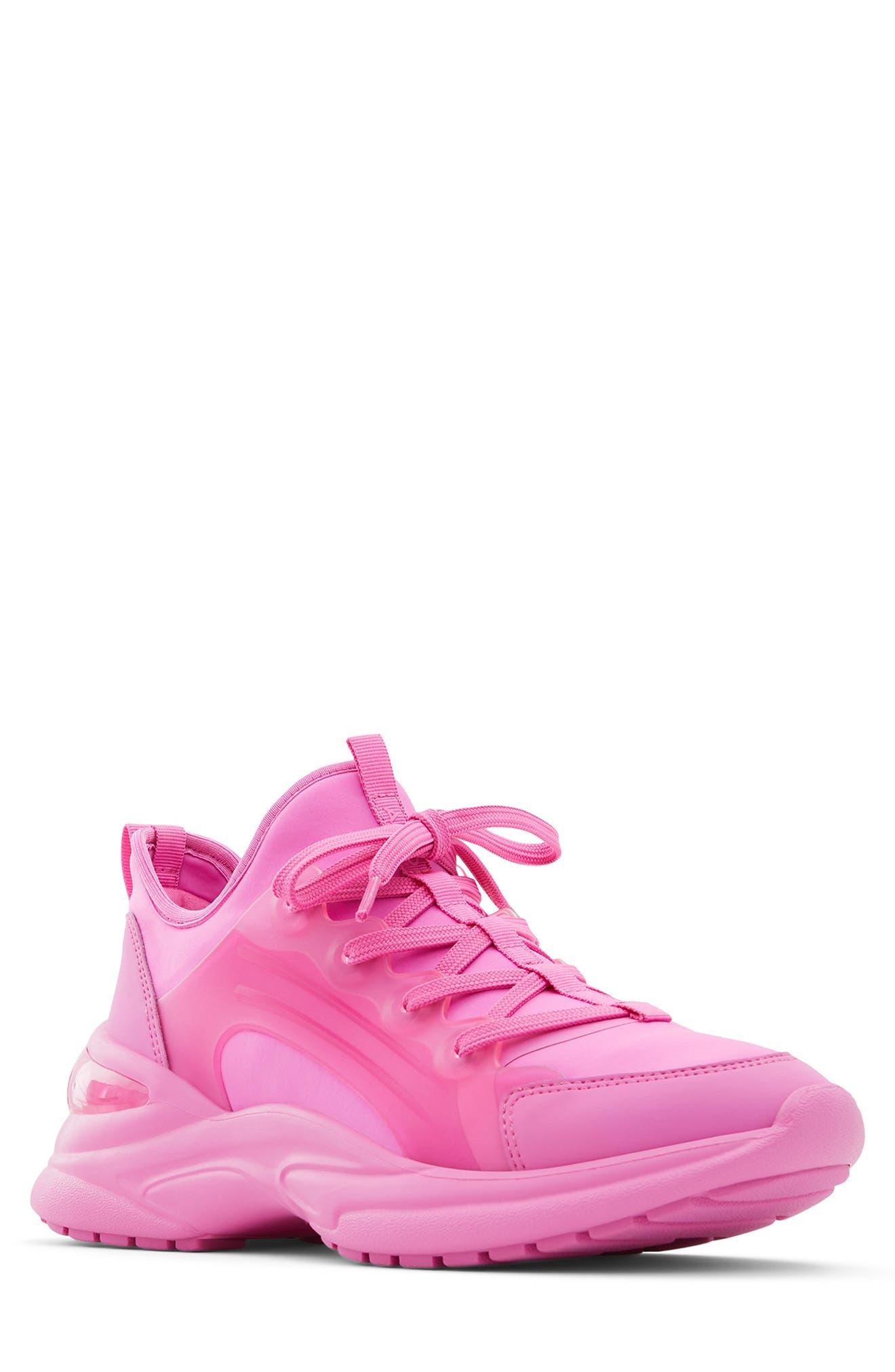 Dwardonii Sneaker