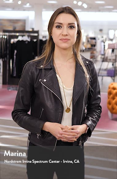 Lace Trim Swiss Dot Halter Maxi Dress, sales video thumbnail
