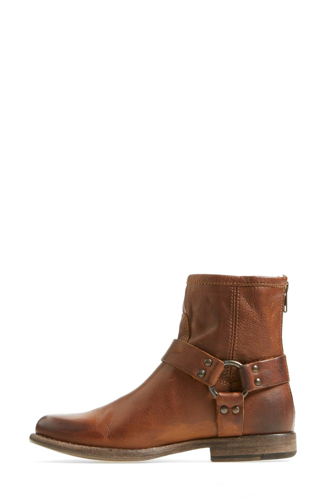 ,                             'Phillip' Harness Boot,                             Alternate thumbnail 48, color,                             235