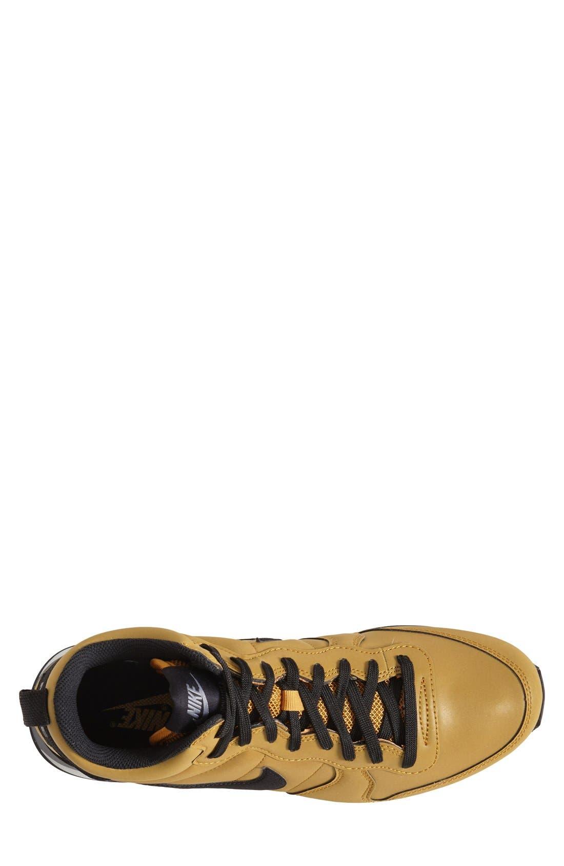 ,                             'Internationalist Mid QS' Sneaker,                             Alternate thumbnail 12, color,                             700