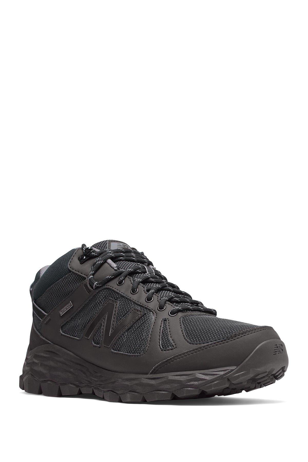 New Balance | 1450 Outdoor Walking Shoe