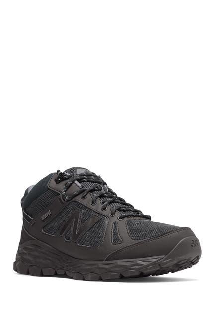 Image of New Balance 1450 Outdoor Walking Shoe