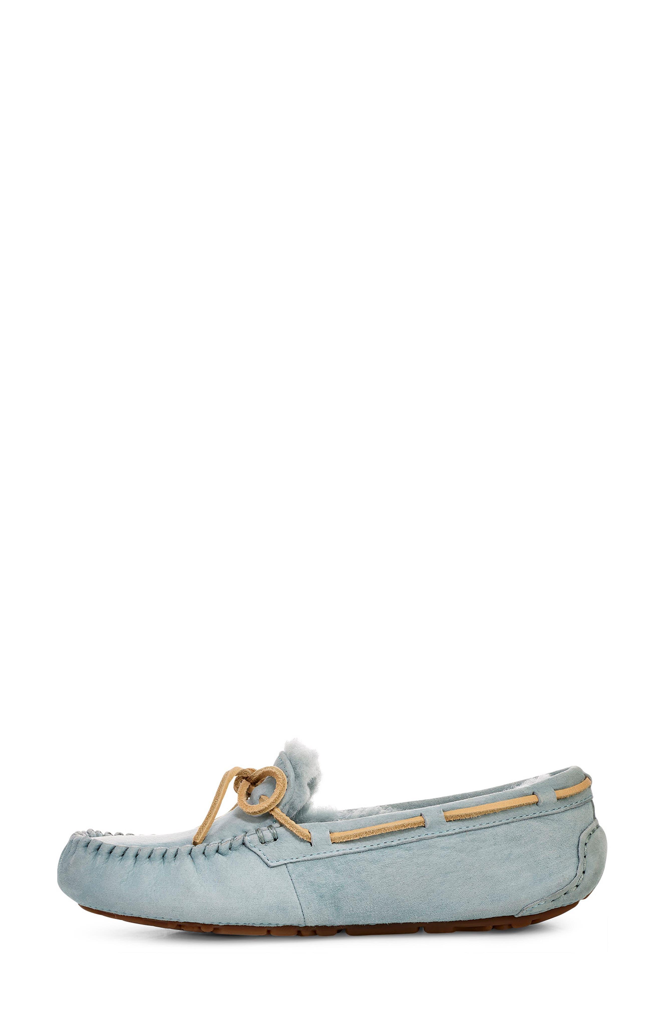 ,                             Dakota Water Resistant Slipper,                             Alternate thumbnail 59, color,                             403