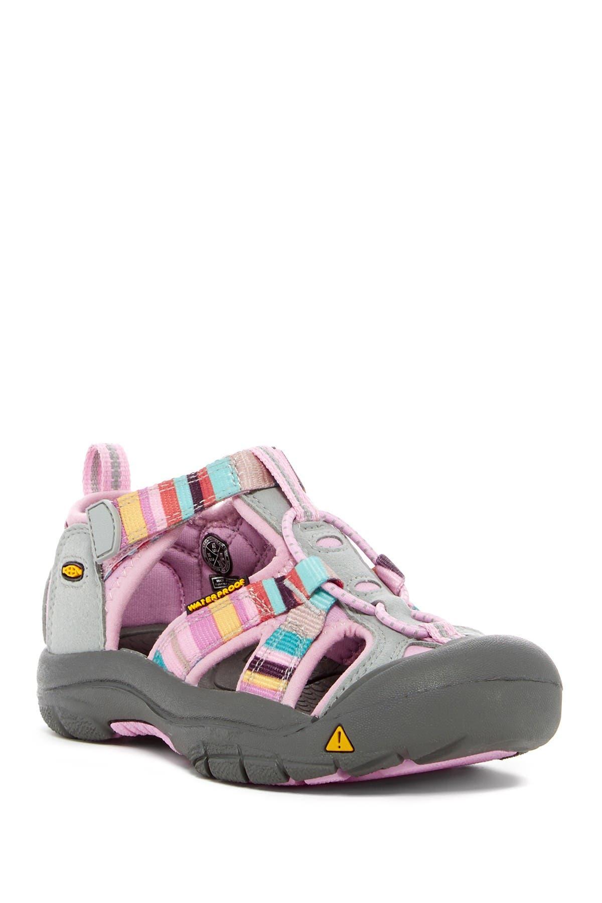 Image of Keen Venice H2 Waterproof Sandal