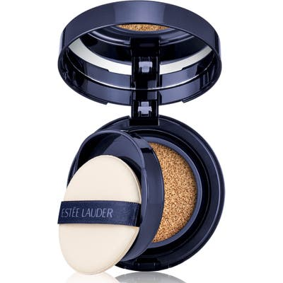 Estee Lauder Double Wear Cushion Bb All Day Wear Liquid Compact Spf 50 - 3W1 Tawny