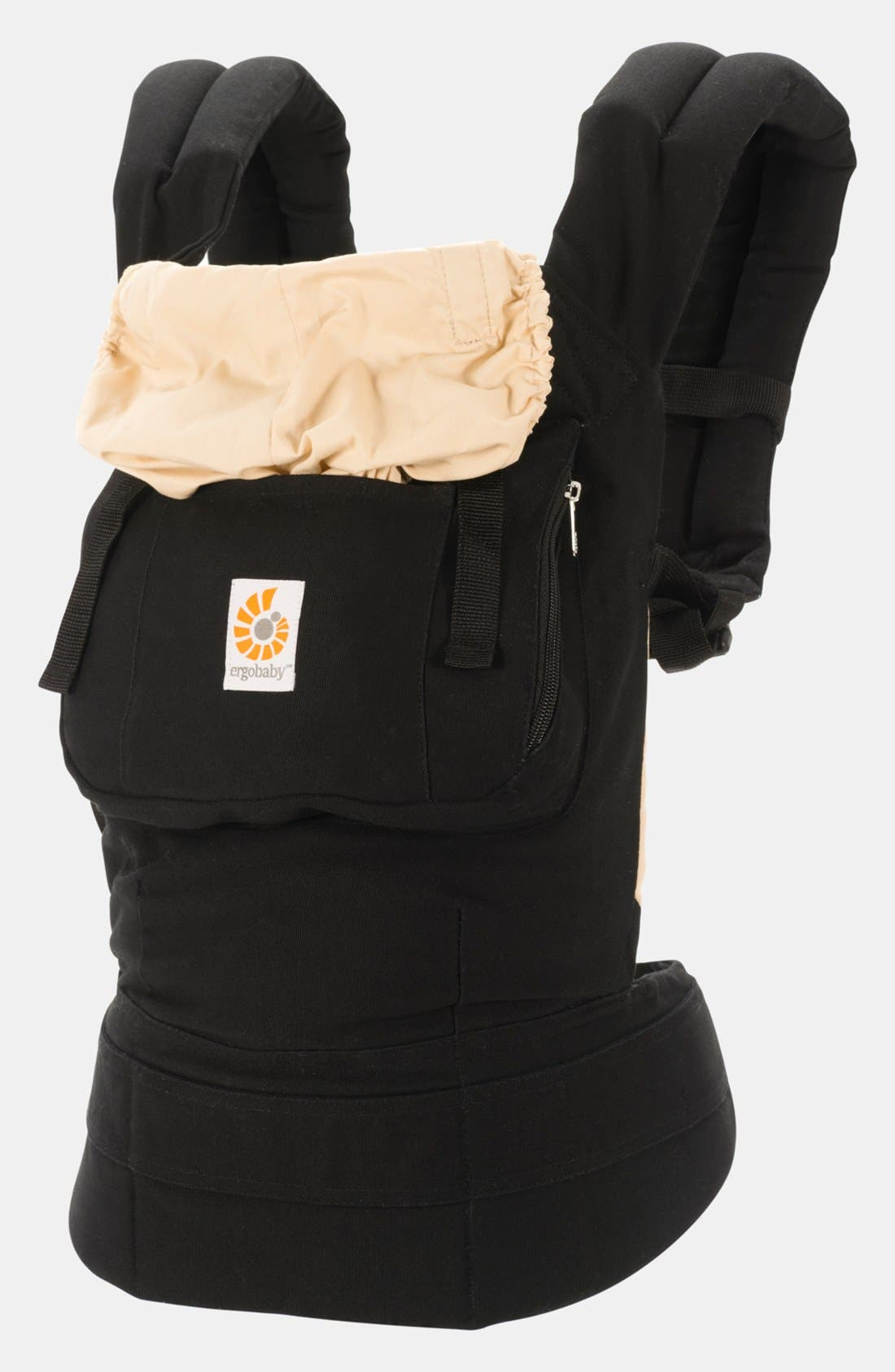 ,                             Baby Carrier,                             Main thumbnail 2, color,                             005