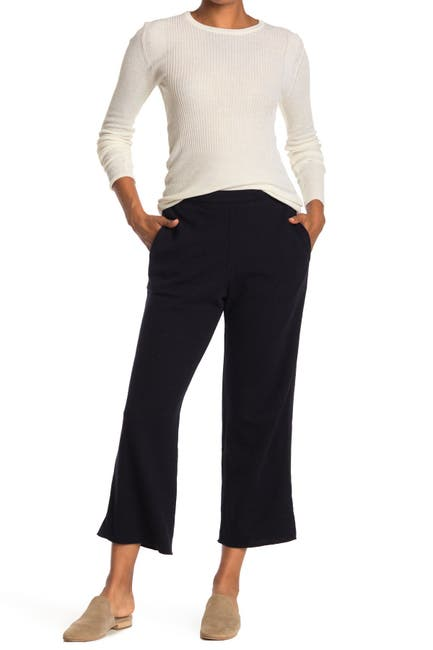 Image of Billy Reid Soft Knit Pants
