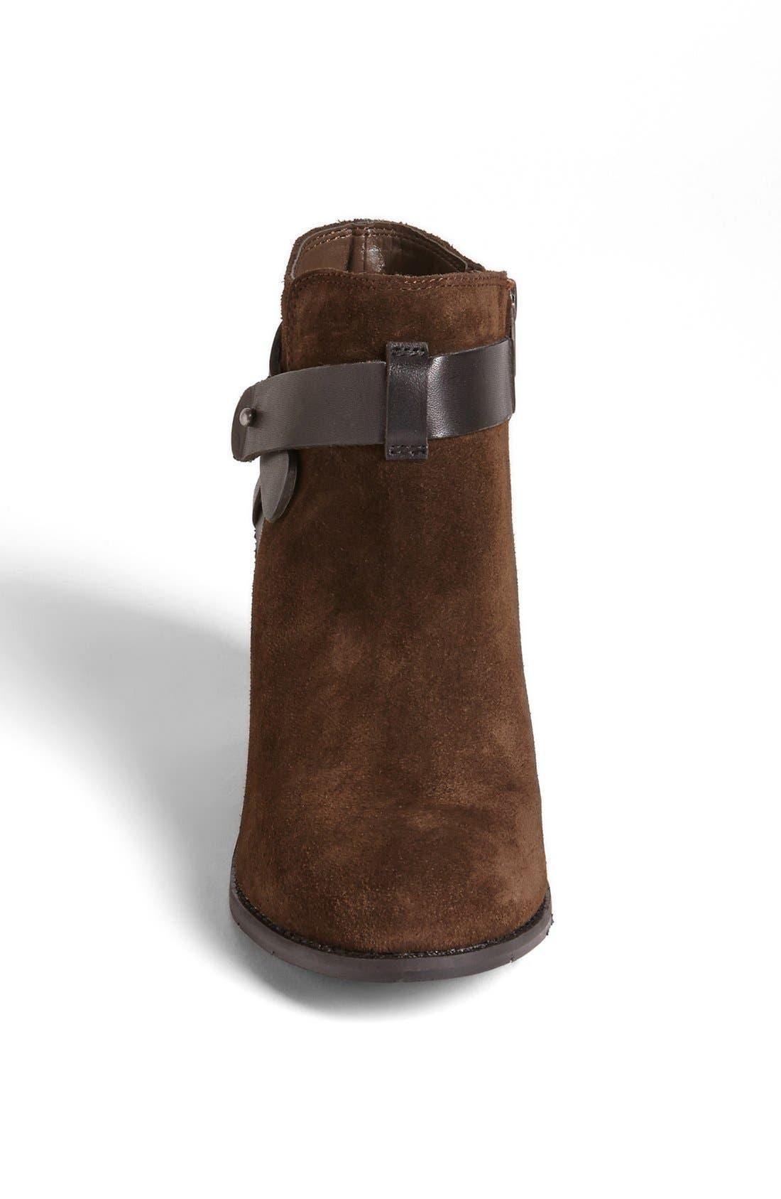 ,                             'Jaxen' Boot,                             Alternate thumbnail 18, color,                             341